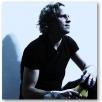 Carbon Hotel Genk, samen met DJ-Sampler Remo Perotti